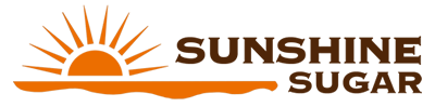 Sunshine sugar logo redo master 400