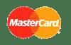 mastercard logo 100a