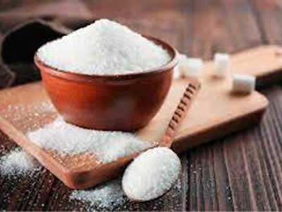 sunshine sugar about us core values pick