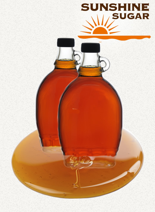 sunshine sugar brown sugar products golden syrup