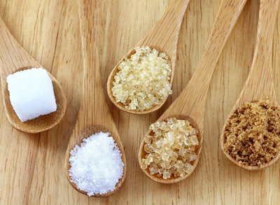 sunshine sugar icing and biscuit blend menu pick 1